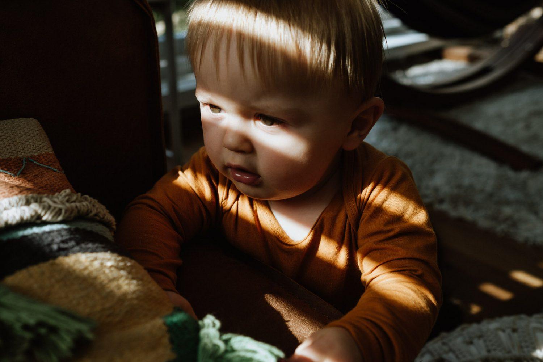 Dokumentatische Portraits entstehen in unseren dokumentarischen Familienshootings.