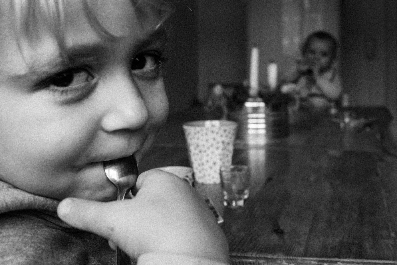 Kinderfoto aus einem Familienshooting in Köln und Düsseldorf