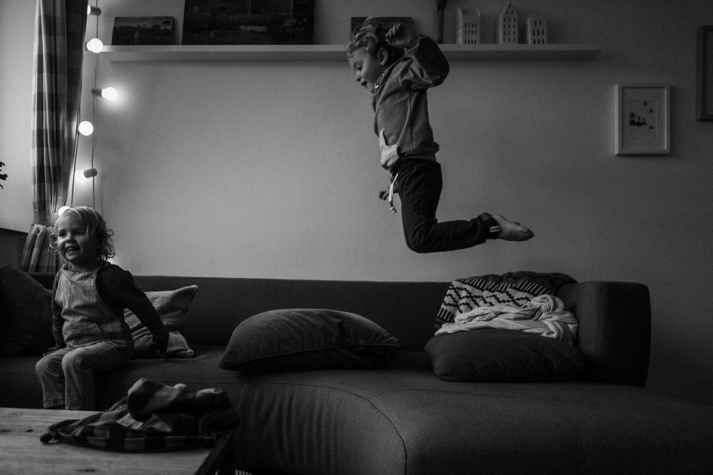 Roar Familienshooting Köln und Düsseldorf | Familienfotografie, wie wir sie lieben